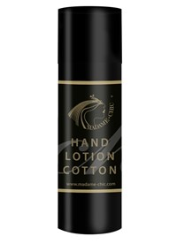 HAND LOTION COTTON 30 ML