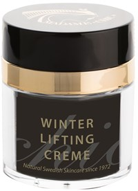 WINTER LIFTING CREME, 50 ml