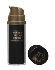 WINTER LIFTING CREME