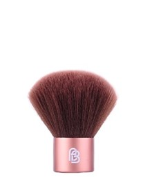 Ultra Flawless Kabuki Brush