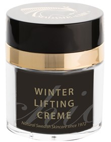 3/WINTER LIFTING CREME