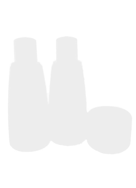 FACE MODELLING CREME